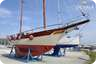 William Garden Ketch 39 - Segelboot